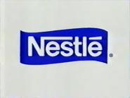 Nestle PS TVC 1997 2