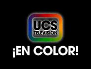 UCSTV 1977 ID