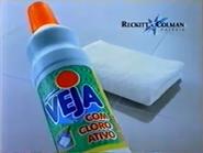 Veja PS TVC 1997
