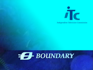 Boundary ITC slide 1998