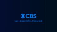 CBS ID 2021