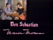 Don Sebastian PS TVC 1988