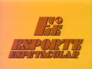 EE intro 1978