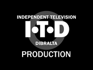 ITD Productions 1962