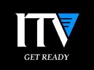 ITV promo - Get Ready - 1989