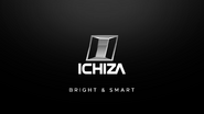 Ichiza Commercial 2009