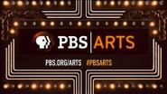 PBS system cue - Arts - 2017