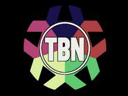 TBN ID 1977 - Sydneigh