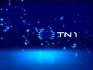 TN1 ID Xmas 2005