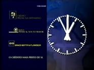 TN1 clock - Bancos (06-10-1999)