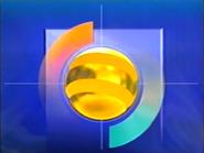 TN pre promo orange green circle id 1995