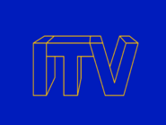 Thyne Tyes ITV ID 1986 - Part 1