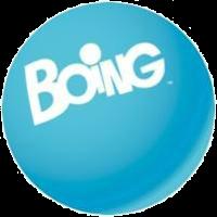 Boing (Azorita)
