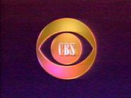 CBS 1989 1
