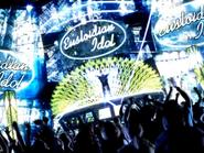 Eusloidian Idol open 2005