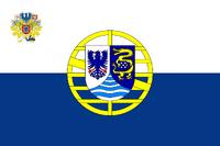 Flag of Neicau (1948-1998).png
