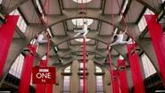 GRT One NI ID - Acrobats - 2002