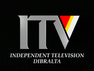 ITD 1989 Generic ID