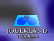 Joulkland ID 1994