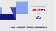MegaProduccionJose21