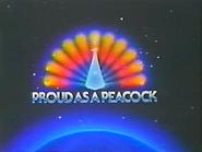 NBC 1979 template 1
