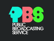 PBS ID - We Interrupt This Week - 1978