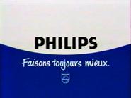Philips RL TVC 1998