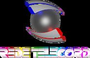 Rede Telecord 1992