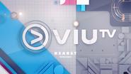 ViuTV but Hearst