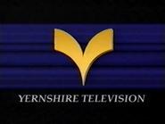 Yernshire 1989 ITV ID Start
