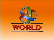 ABS World ID orange gradient 1990