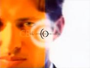 CBS ID 1995 33