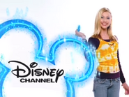 Disney ID - Alyson Michalka