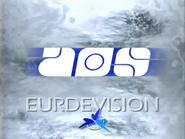 Eurdevision AOS ID 2000