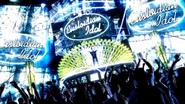 Eusloidian Idol open 2005 wide