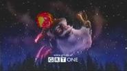 GRT One ID Christmas 1999