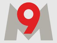 M9 Network ID 1987
