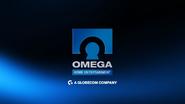 Omega HE 4