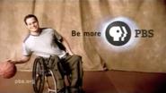 PBS system cue 2002 15