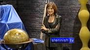 Slennish Katyleen Dunham fullscreen ID 2003 2