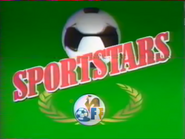 Sportstars RLN TVC 1990 1