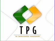 TPG - ID 2000