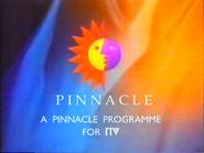 01 pinitv 1993