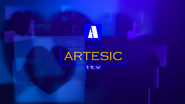 Artesic ID 1999 Wide