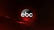 EBC promo ID 2014 - Red - 2