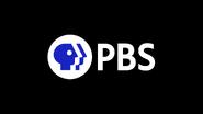 PBS 2019 Black ID