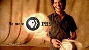 PBS system cue 2002 10