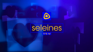 Seleines 1999 ITV
