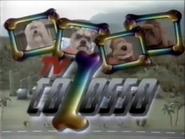 Sigma promo TV Colosso 1994 3