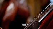 TN1 Orchestra ID 2019 2